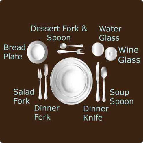 informal_place_setting_picture_large
